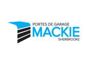 Logo du partenaire: Portes de garage Mackie Sherbrooke