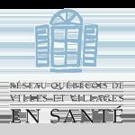 Réseau Québécois de Villes Et Villages En Santé
