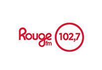 Logo du partenaire: Rouge 102,7