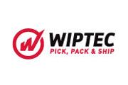 Logo du partenaire: Wiptec
