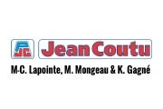 Logo du partenaire: Jean Coutu