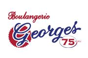 Logo du partenaire: Boulangerie Georges