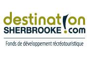 Logo du partenaire: Destination Sherbrooke