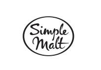 Logo du partenaire: Simple Malt