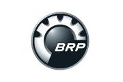 Logo du partenaire: BRP
