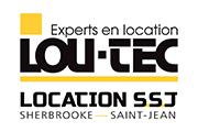 Logo du partenaire: Lou-Tec
