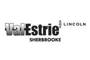 Logo du partenaire: Val Estrie Sherbrooke