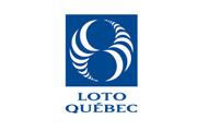 Logo du partenaire: Loto-Québec