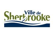 Logo du partenaire: Ville de Sherbrooke