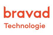 Logo du partenaire: Vidéotron