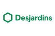 Logo du partenaire: Desjardins