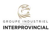 Logo du partenaire: Groupe Industriel Interprovincial