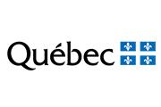 Logo du partenaire: Québec