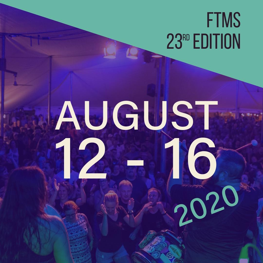 ftms-dates