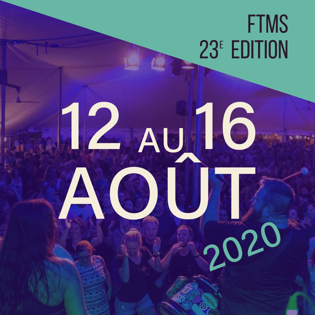 dates-ftms